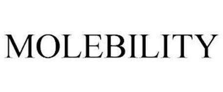 MOLEBILITY