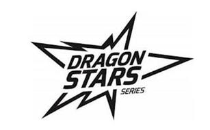 DRAGON STARS SERIES