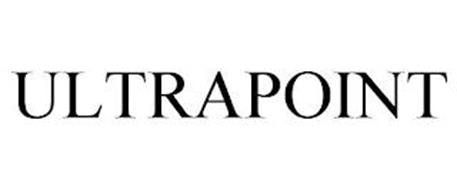 ULTRAPOINT