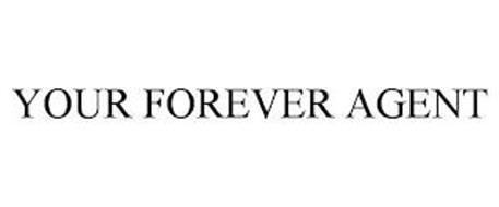 YOUR FOREVER AGENT