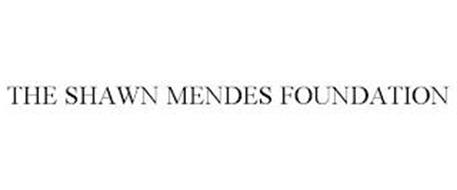 THE SHAWN MENDES FOUNDATION