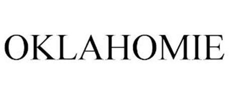OKLAHOMIE