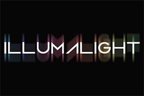 ILLUMALIGHT