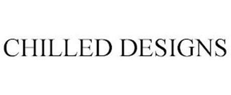 CHILLED DESIGNS