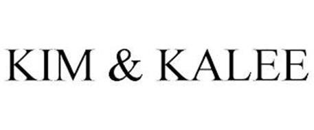 KIM & KALEE