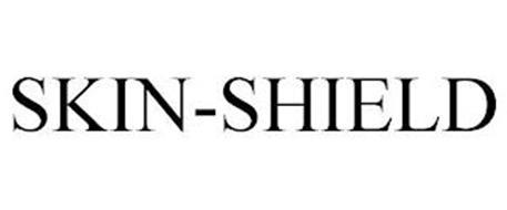 SKIN-SHIELD