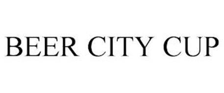BEER CITY CUP