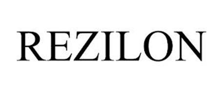 REZILON