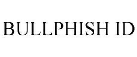 BULLPHISH ID