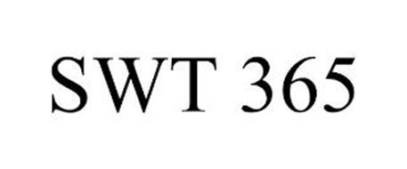 SWT 365