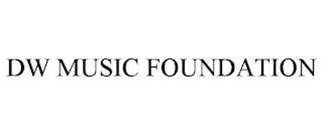 DW MUSIC FOUNDATION