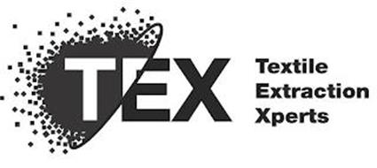 TEX TEXTILE EXTRACTION XPERTS
