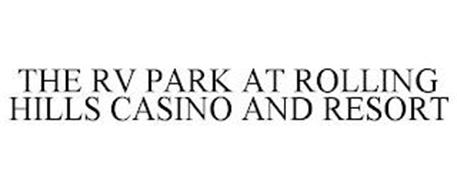 THE RV PARK AT ROLLING HILLS CASINO AND RESORT