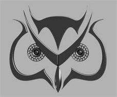 OWL ARMAMENT LLC