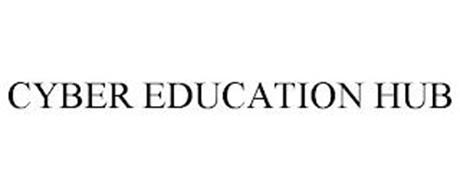 CYBER EDUCATION HUB