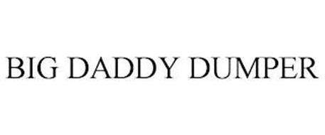 BIG DADDY DUMPER