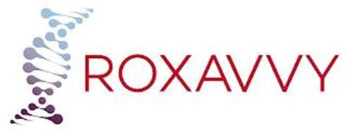 ROXAVVY