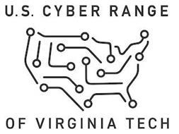 U.S. CYBER RANGE OF VIRGINIA TECH