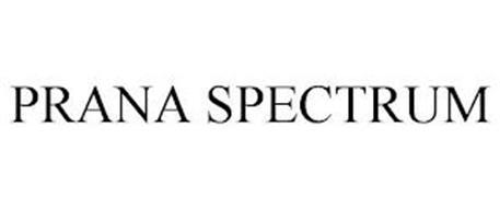 PRANA SPECTRUM