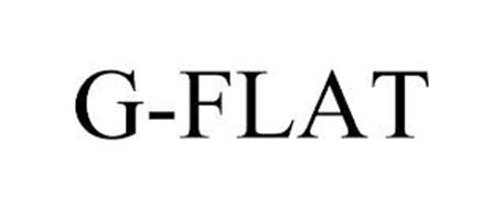 G-FLAT