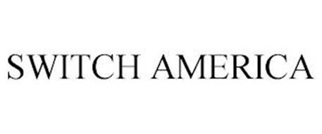 SWITCH AMERICA