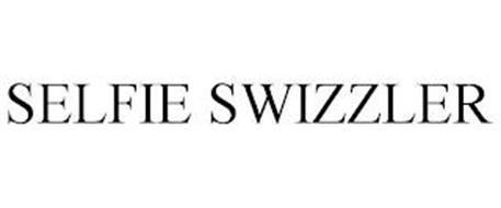 SELFIE SWIZZLER