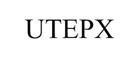 UTEPX