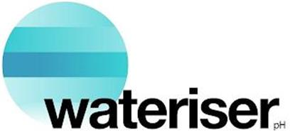 WATERISER PH