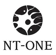 NT-ONE