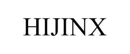 HIJINX