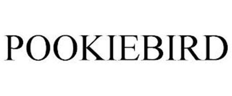 POOKIEBIRD