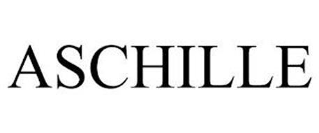 ASCHILLE