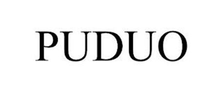 PUDUO
