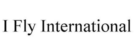 I FLY INTERNATIONAL