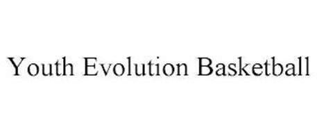 YOUTH EVOLUTION BASKETBALL