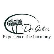 DR. ISHII EXPERIENCE THE HARMONY