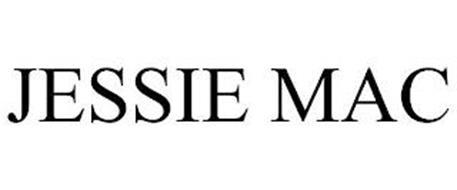 JESSIE MAC