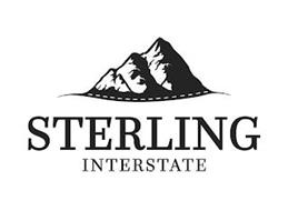 STERLING INTERSTATE