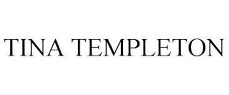 TINA TEMPLETON