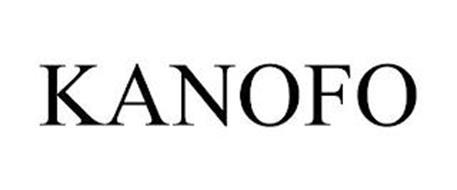 KANOFO