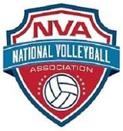 NVA NATIONAL VOLLEYBALL ASSOCIATION