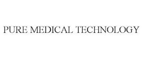 PURE MEDICAL TECHNOLOGY