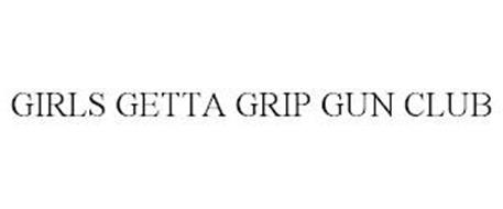 GIRLS GETTA GRIP GUN CLUB
