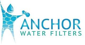 ANCHOR WATER FILTERS
