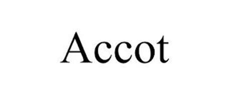 ACCOT