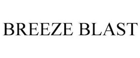 BREEZE BLAST