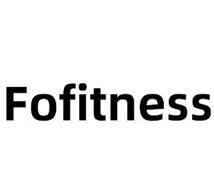 FOFITNESS