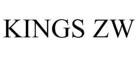 KINGS ZW