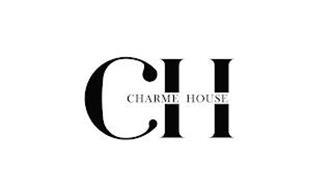 CH  -CHARME HOUSE
