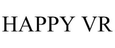 HAPPY VR